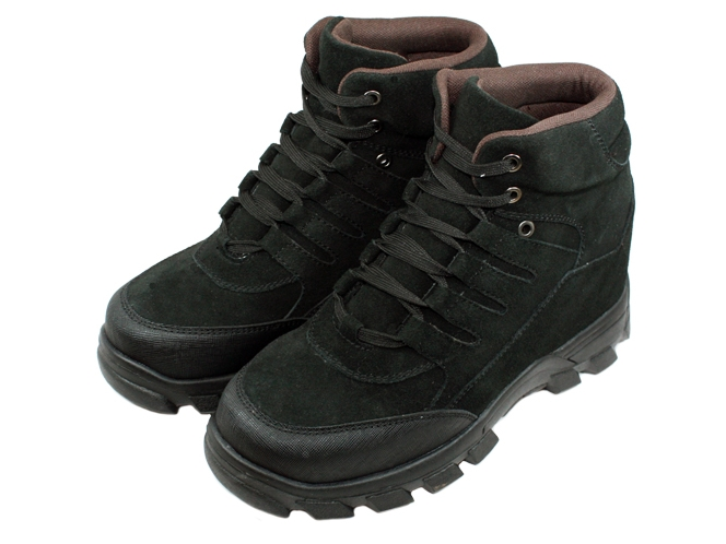 10_boots_006