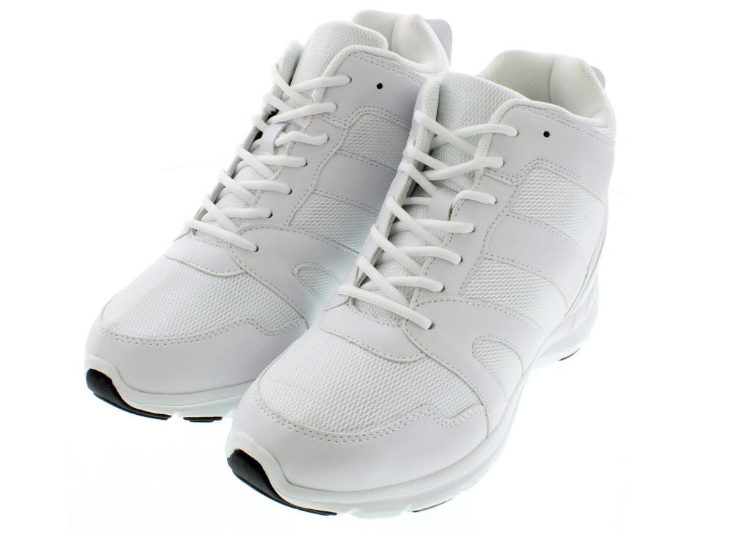 10_sneaker_003