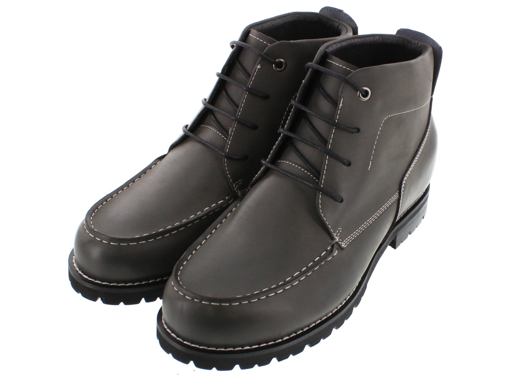 7_boots_001