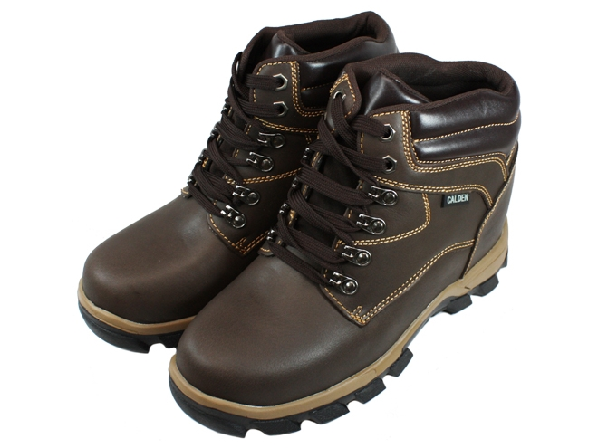 10_boots_002_01