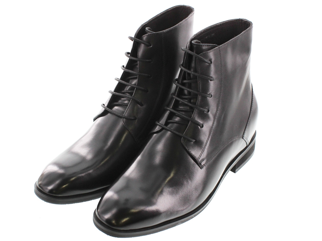 7_boots_016